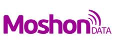 moshon_logo