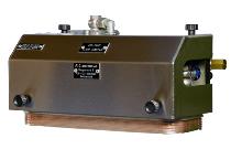 aic-5000-fuelflowmaster