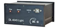 dl-4045-light-data-logger