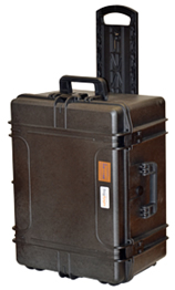 maleta-industrial-de-transporte