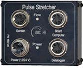 pulse_strecher