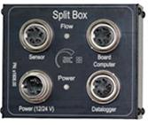 split_box