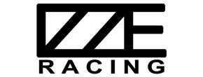 Logo_V4_Racing