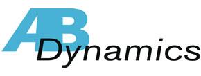 ab_dynamics