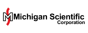 michigan-scientific