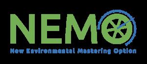 logo-NEMO