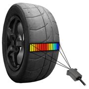 motorsport-grade