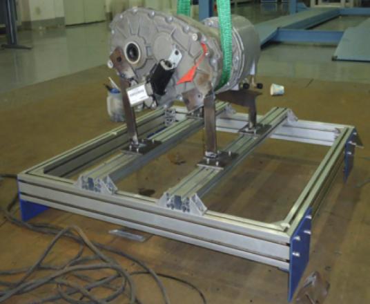 SPMM-5000-at-III